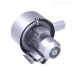 旋涡双叶轮气泵生产厂家