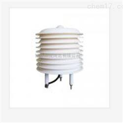 GD51-KLWGD51-KLW型颗粒物传感器