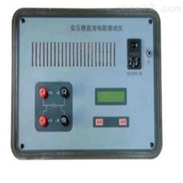 BZC3396A直流电阻测试仪