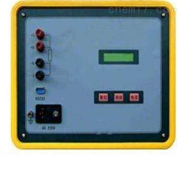 BZC3391C变压器直流电阻测试仪
