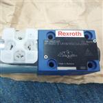 代购原装正品德国rexroth力士乐电磁阀