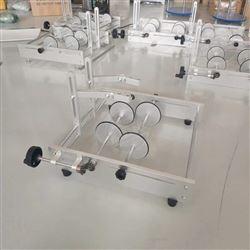 GBT6671塑料管材划线器产品说明书