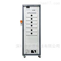 58603致茂Chroma 58603 TO-CAN/CoC 烧机测试系统
