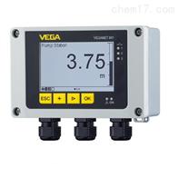 VEGAMET841德国威格VEGA显示仪