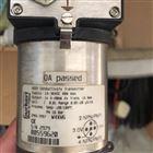 德國寶帝8222電導率變送器burkert-559620