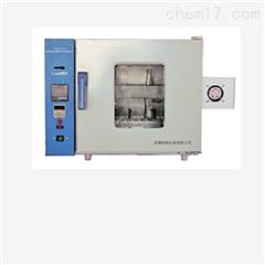 SH0301四川直供SH0301液压油水解安定性仪