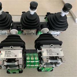 VNS022FN18KVRHD港口机械设备S+B主令控制器VCSO9611ERH1