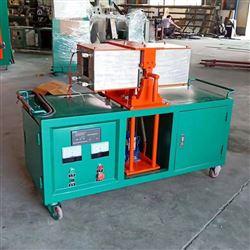BLQ-600BLQ-600矿用电缆热补机