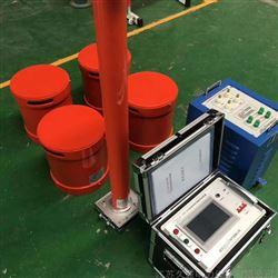 江苏电力承试四级资质设备型号