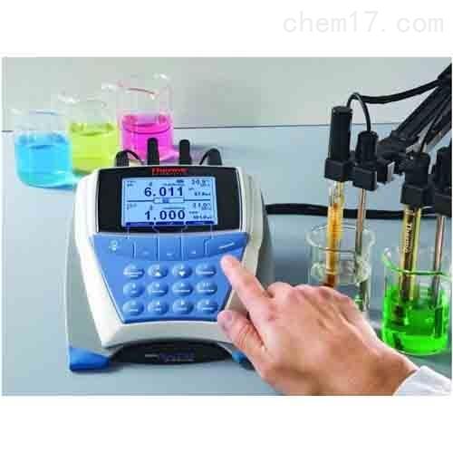 奥立龙离子浓度测量仪套装