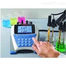 D10P-06奥立龙低钠离子浓度测量仪
