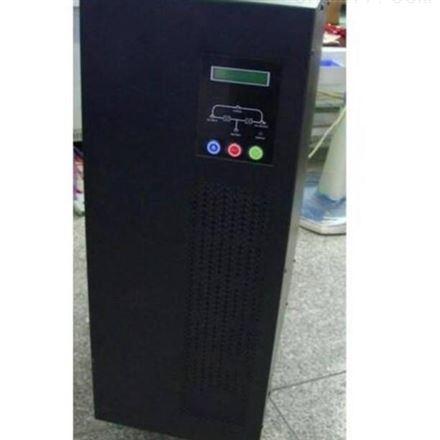 易事特UPS电源 EAST EA903HRT 3KVA 2700W