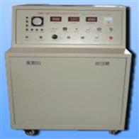 SYS-101-ITSM晶闸管浪涌电流测试台