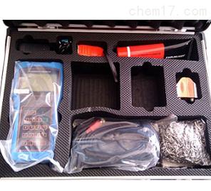 手持式超声波流量计 SYC3200