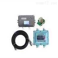 SLA-S-Y静电接地控制器