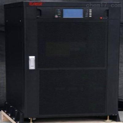 EA906HRT易事特EA906HRT UPS不间断电源6KVA5400W