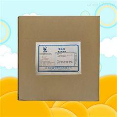 厂家直销L-茶氨酸的生产厂家
