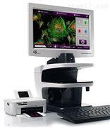 EVOS Floid细胞成像工作站