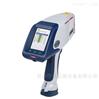 布鲁克手持式合金分析光谱仪S1 TITAN 500型