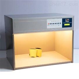 TLC 60标准光源箱