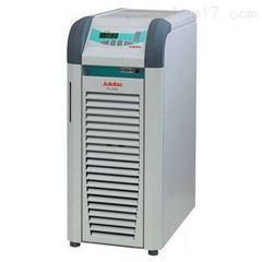 JULABO FL300冷却循环器
