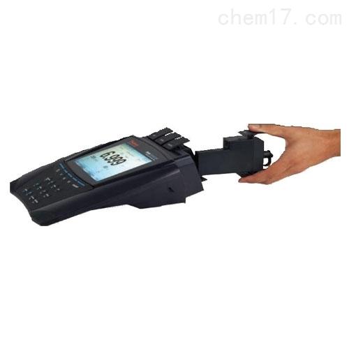美国热电电导率分析仪