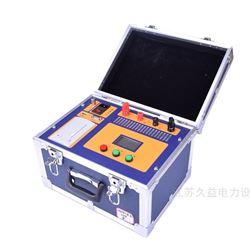 上海市承试四级资质设备报价