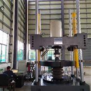 YDW声测管耐压测试仪厂家热卖