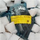現貨ATOS柱塞泵PVPC-C-3029/1D 11意大利產