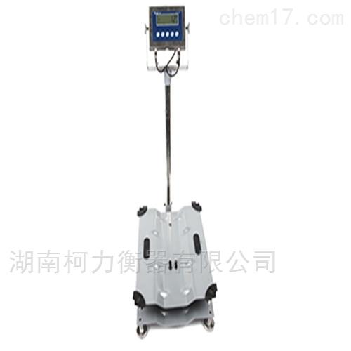 TCS-KL防爆电子台秤