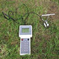 高智能土壤硬度计