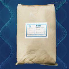 厂家直销赖氨酸盐酸盐的生产厂家
