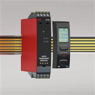 9106A丹麦PR隔离器