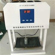 标准COD消解采样器生产厂家