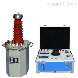 ZD9103G工频高压试验变压器直销厂家