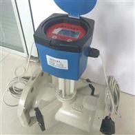 TDS-100R山东泰安市海峰超声波热量表适应工况