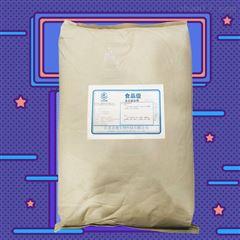 厂家直销天门冬氨酸的生产厂家
