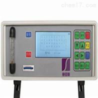 SYM-1022果蔬呼吸测定仪