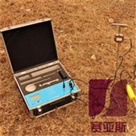 SYM-LPC土壤墒情多参数测试系统