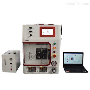 流动氢化反应系统