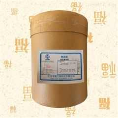 *N-乙酰-L-半胱氨酸的生產廠家
