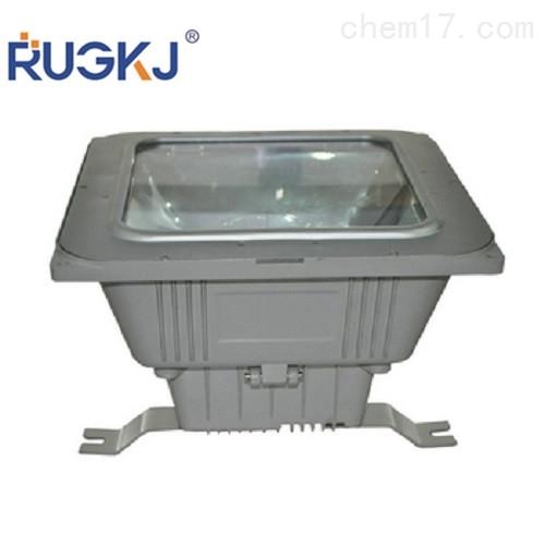 海洋王同款-NFC9100防眩棚顶灯