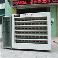 FYD-BIC192富易達電源恒溫老化柜