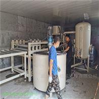 齐全硅岩板生产设备全套聚苯板设备