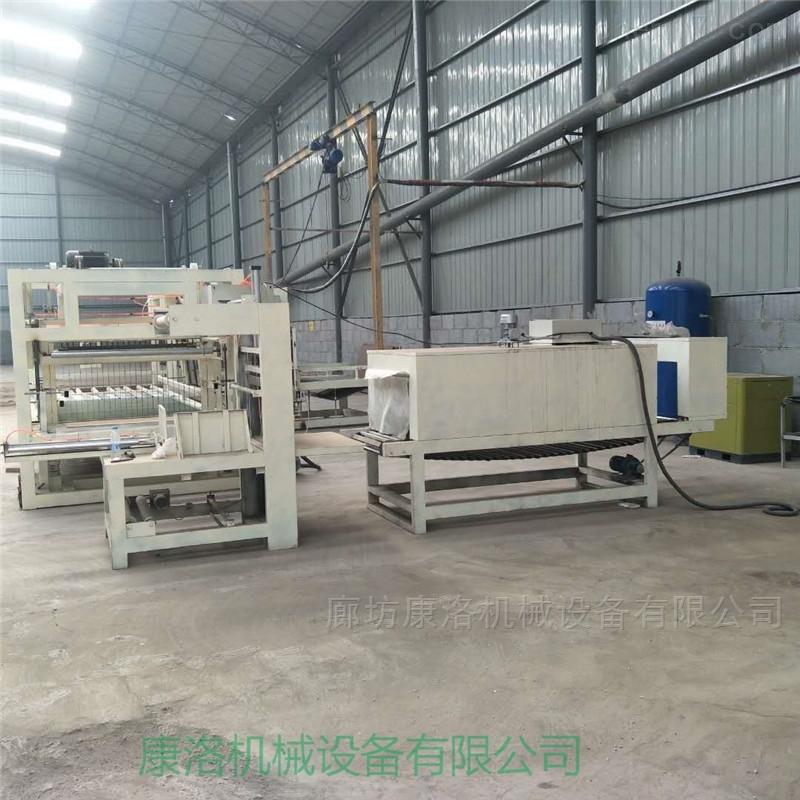 匀质板设备切割锯生产标准