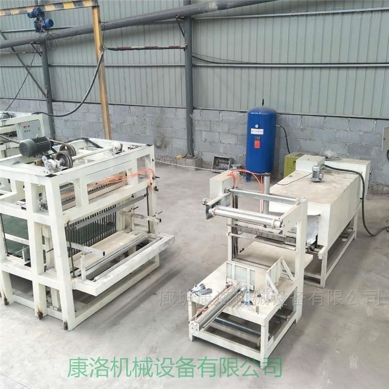颗粒板设备生产商及价格