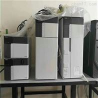 厂家大量回收闲置化验室仪器设备价格
