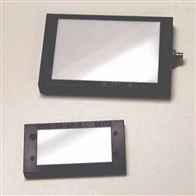 优势供应美国Phoenix imaging LED等产品