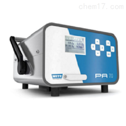 WITT德國威特PA7.0台式頂空分析儀