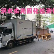 河南市政管道CIPP局部树脂固化修复公司